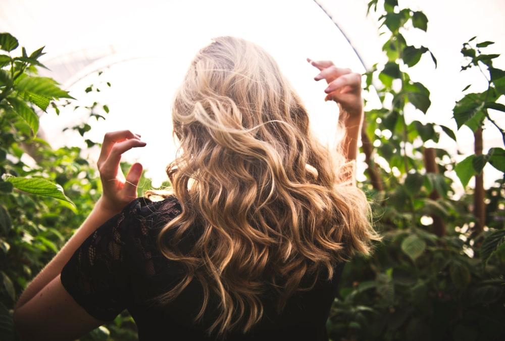 tendances coiffure 2021